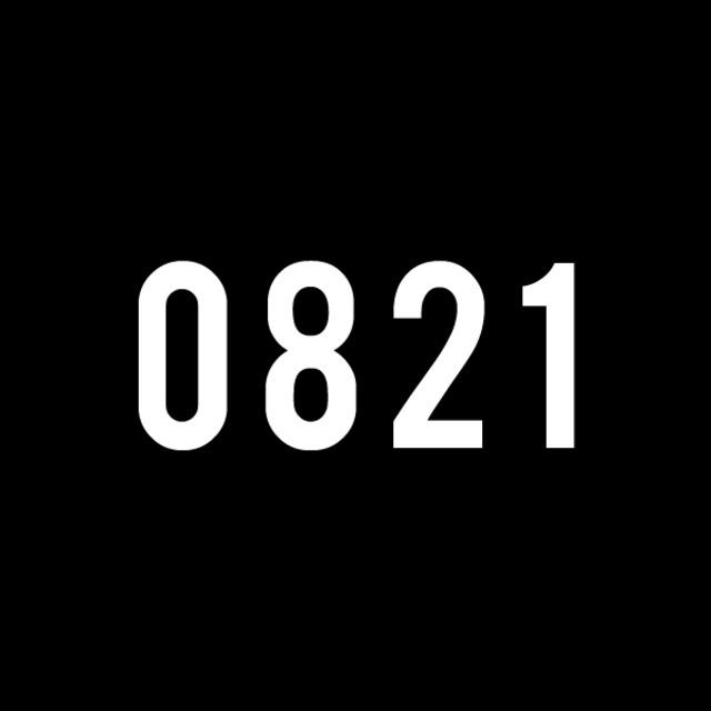 4392038-0821