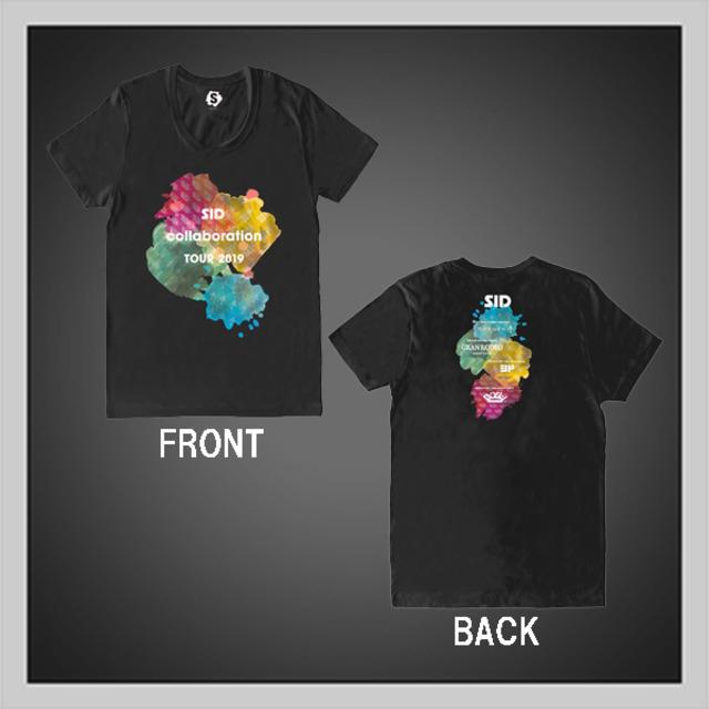 4394335-5_t-shirt
