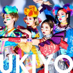 4402455-tempurakidz_ukiyo_jk