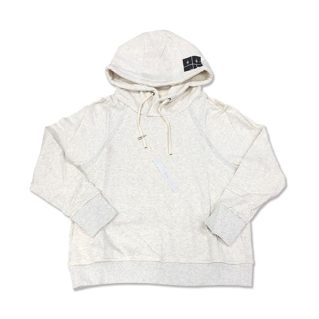 4403316-hoodie_gray_001