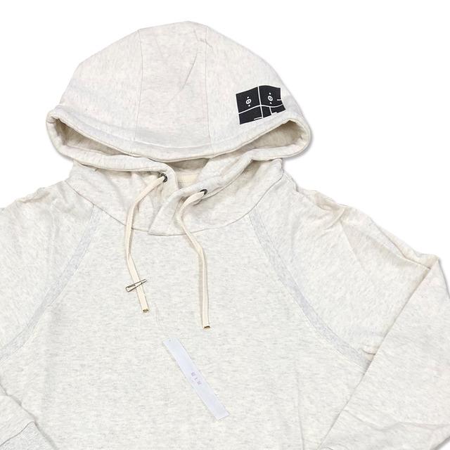 4403321-hoodie_gray_002