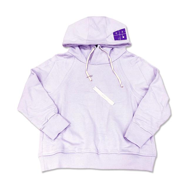 4403329-hoodie_purple_001