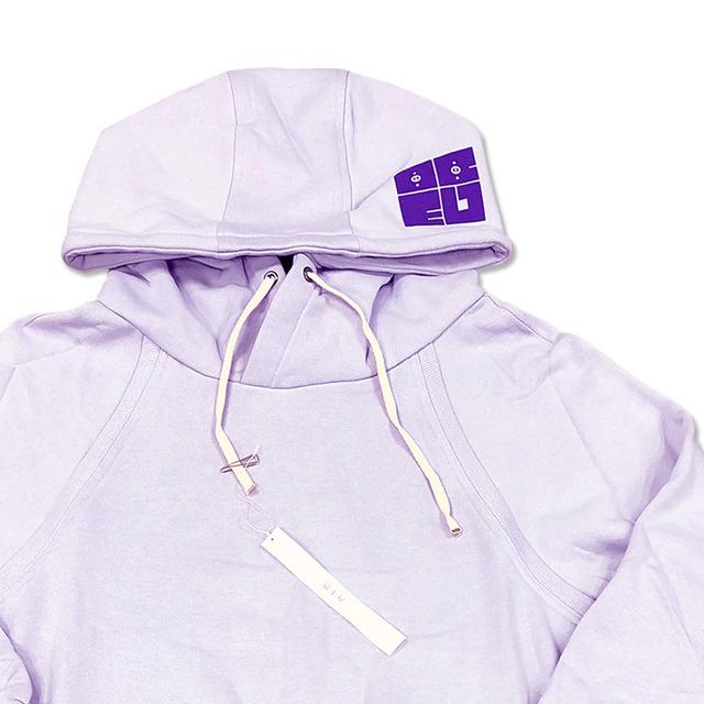 4403334-hoodie_purple_002