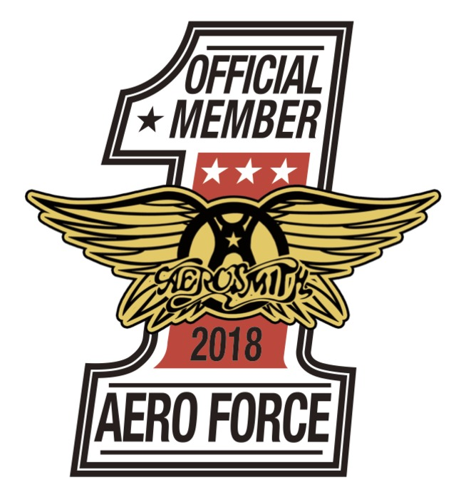 4413661-aeroforce_logo_0606_