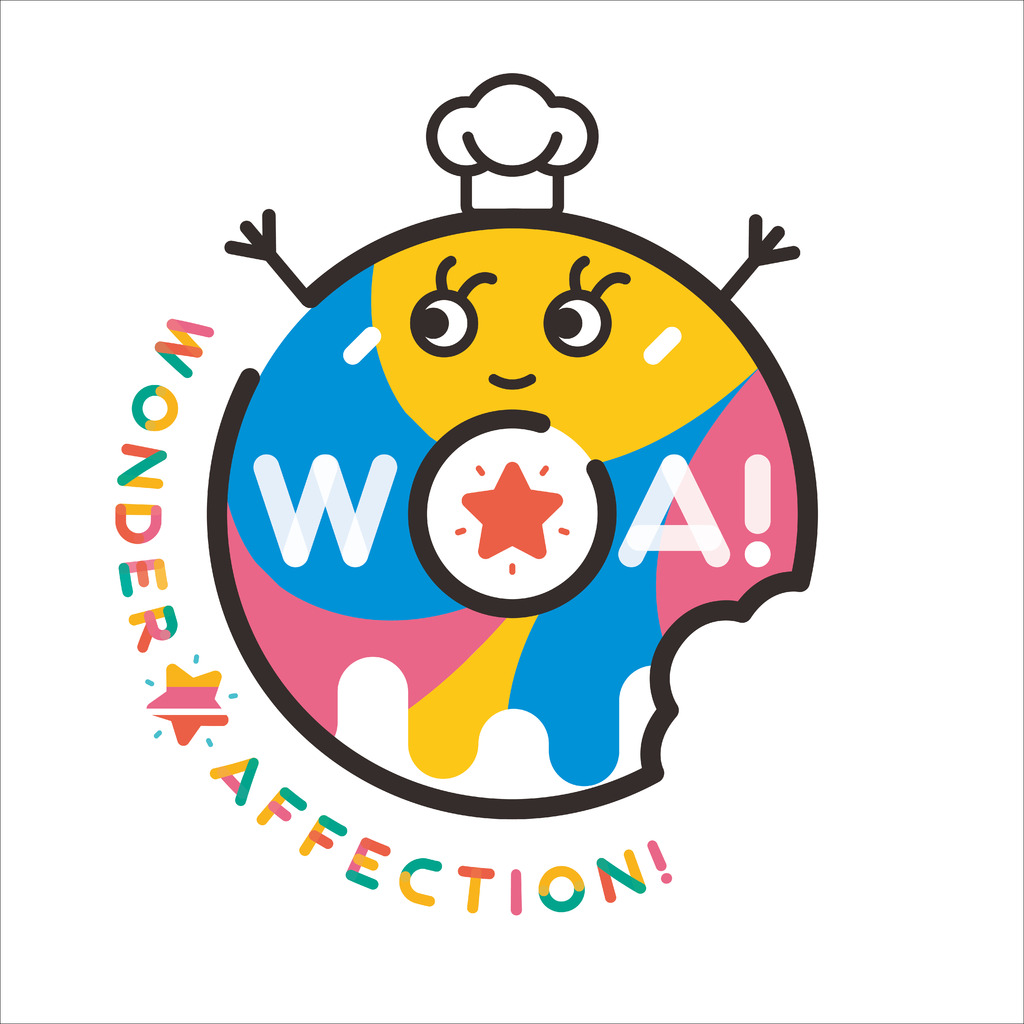 4415636-wonderaffection_logo