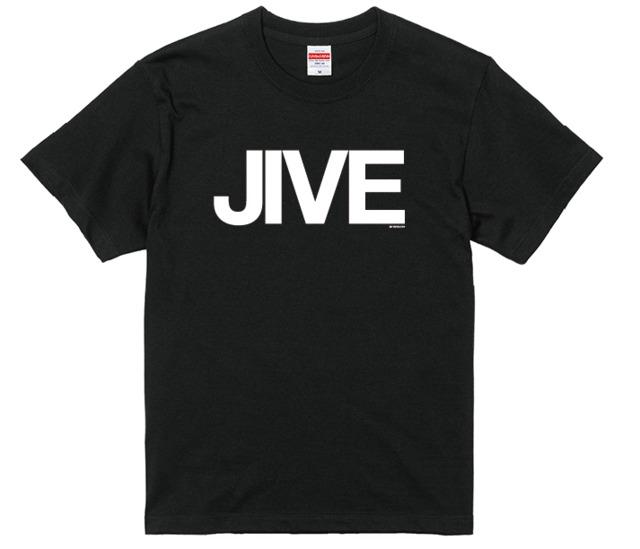 4418522-jive_b