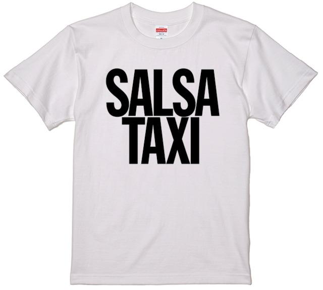 4418595-salsa_w