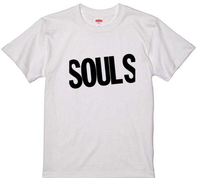 4418649-souls_w