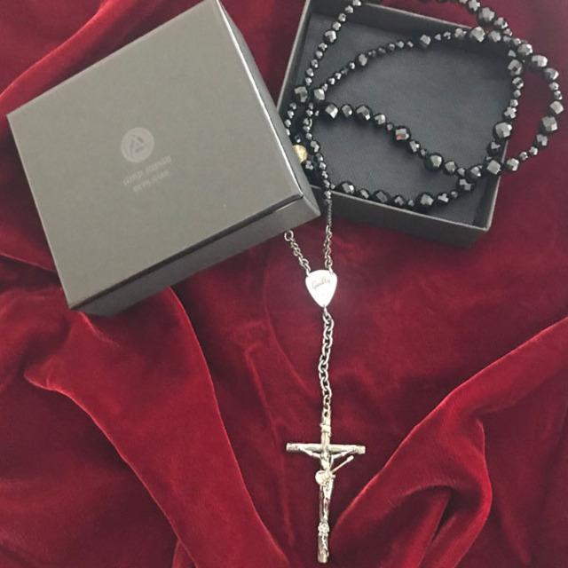 4435112-rosary