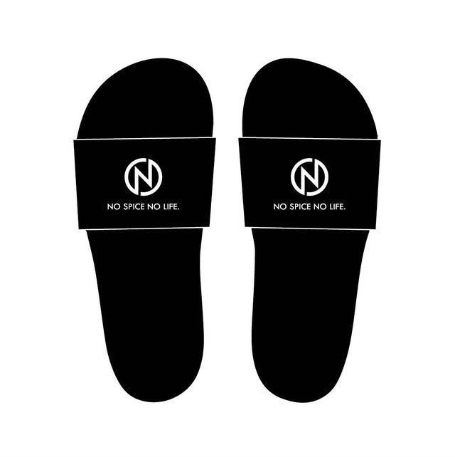 4436191-sandals1