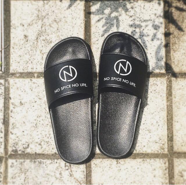 4436196-sandals2