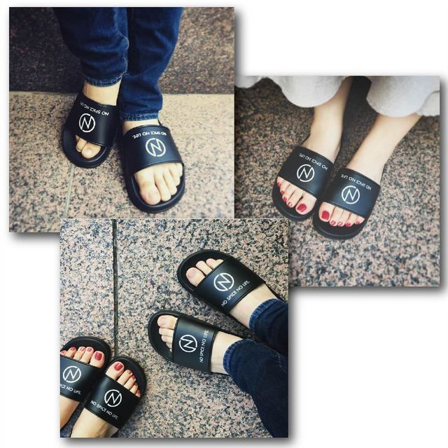 4436201-sandals3