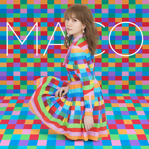 4442335-maco_jkt_fix_1000