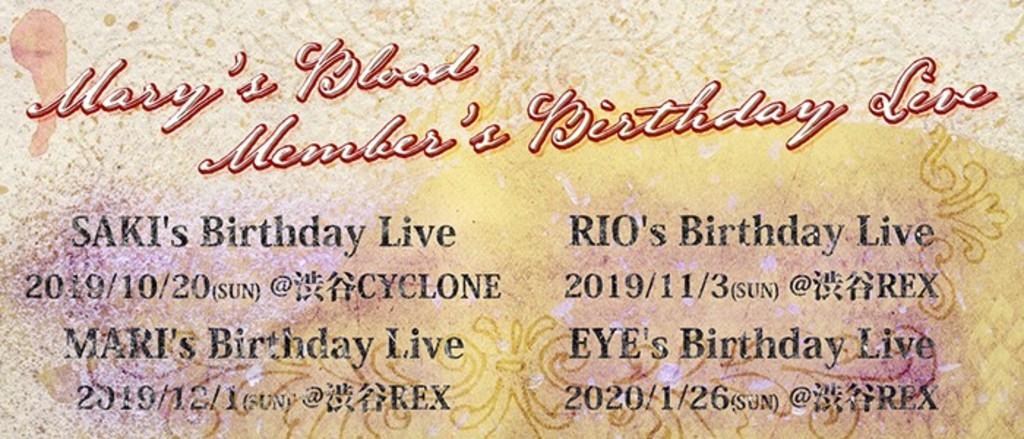 4447597-thumbnail_birthday_banner