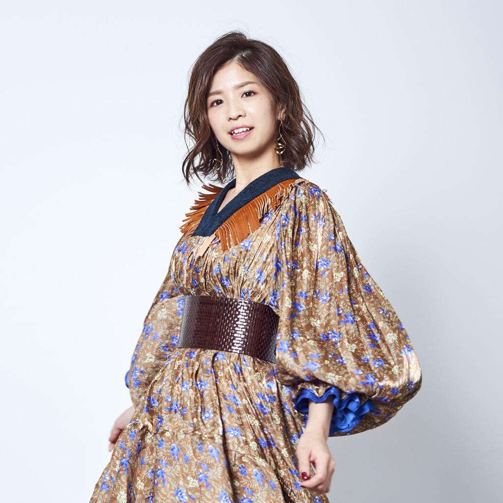 4449964-monatomoyama_13