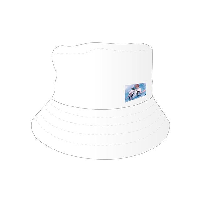 4454169-hat