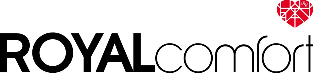 4462196-royal_logo