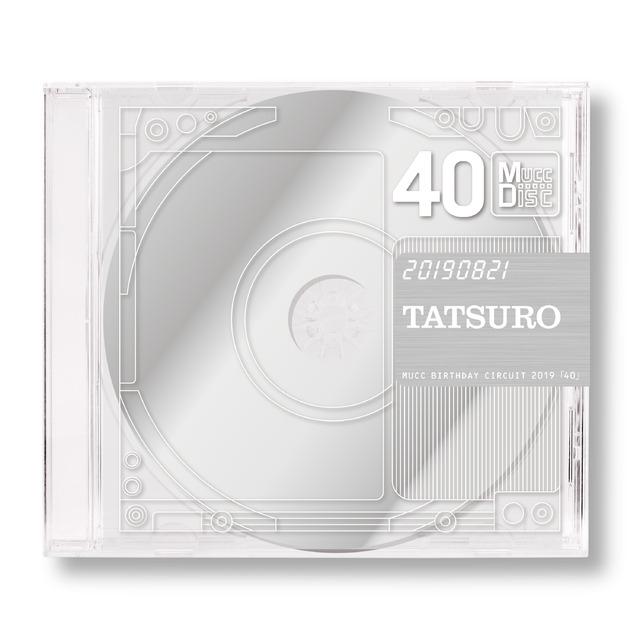4464001-128638-mucc40_tatsuro