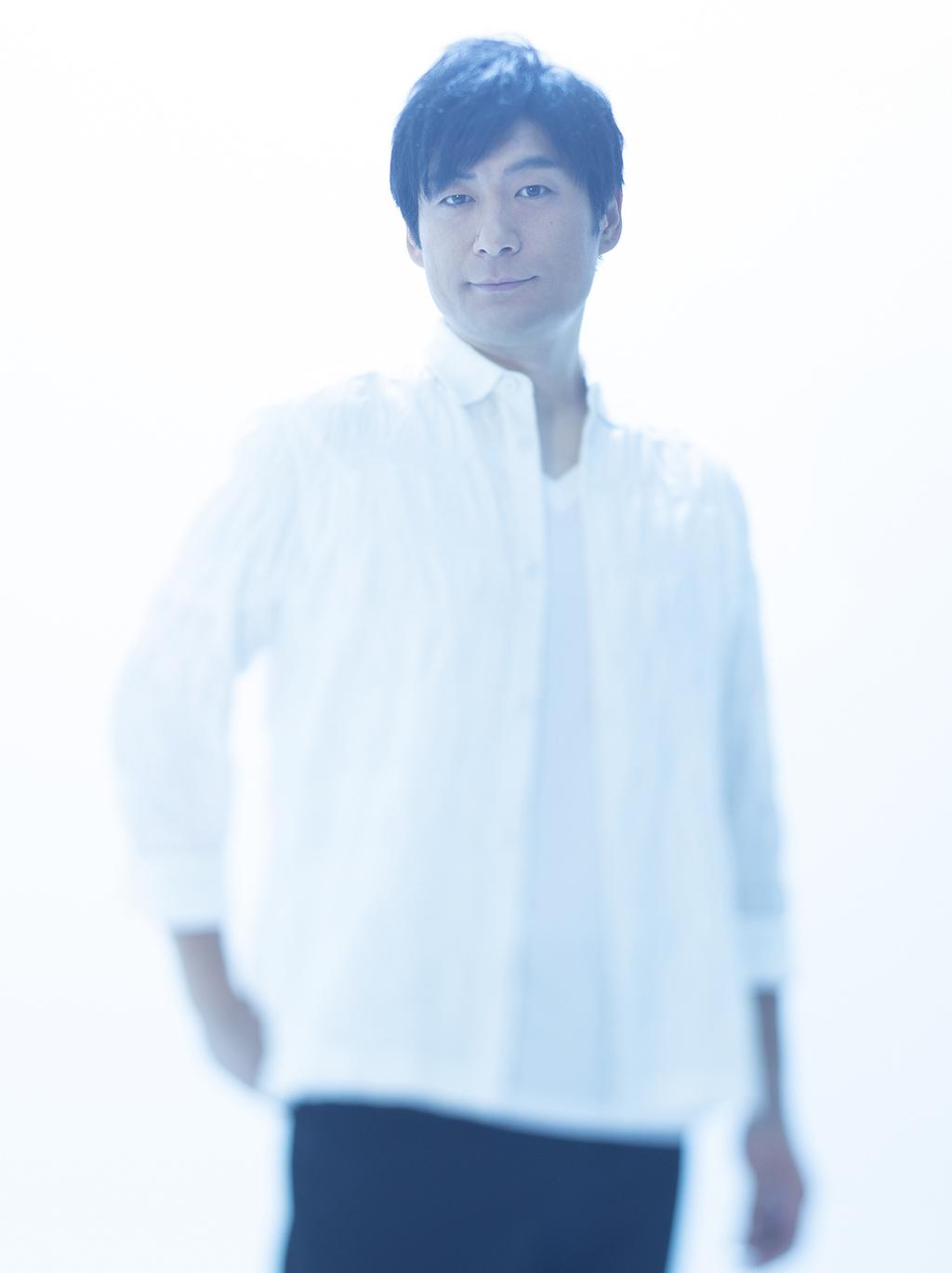 4468584-hamabatayohei_tsukinose_amain_mini_-_%e3%82%b3%e3%83%94%e3%83%bc