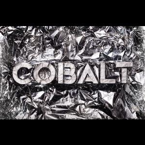 4470522-cobalt_h1_muccweb