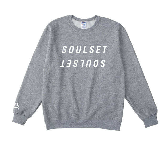 4497442-soulset_sweat_gry