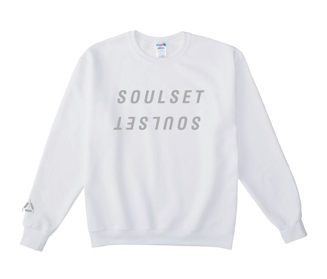 4497447-soulset_sweat_wht