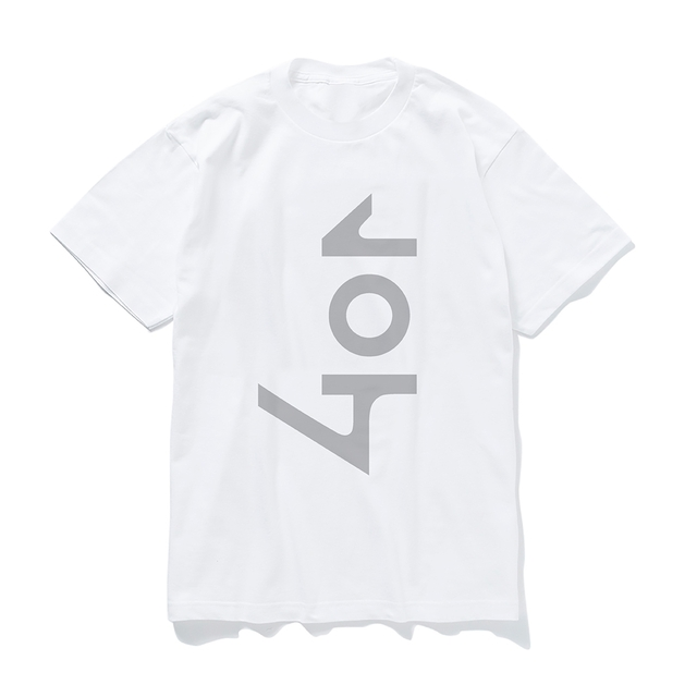 4502289-simple-t-shirts_white_001
