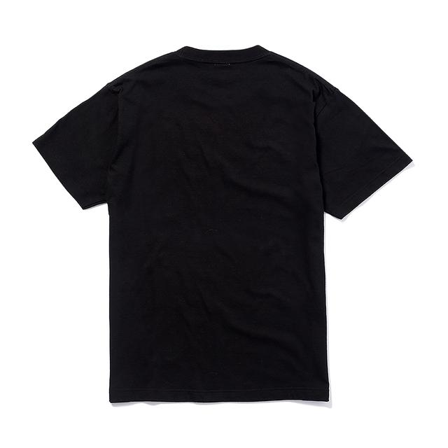 4502304-simple-t-shirts_black_002