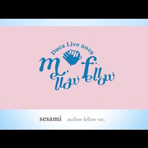 4502579-03_sesami_mellow_fellow_ver