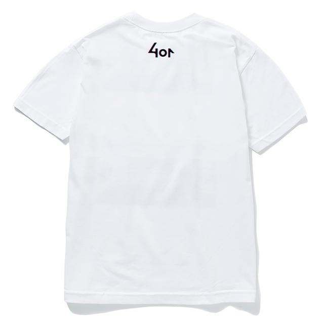 4503264-3d-t-shirts_white_002