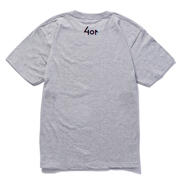 4503274-3d-t-shirts_heathergray_002