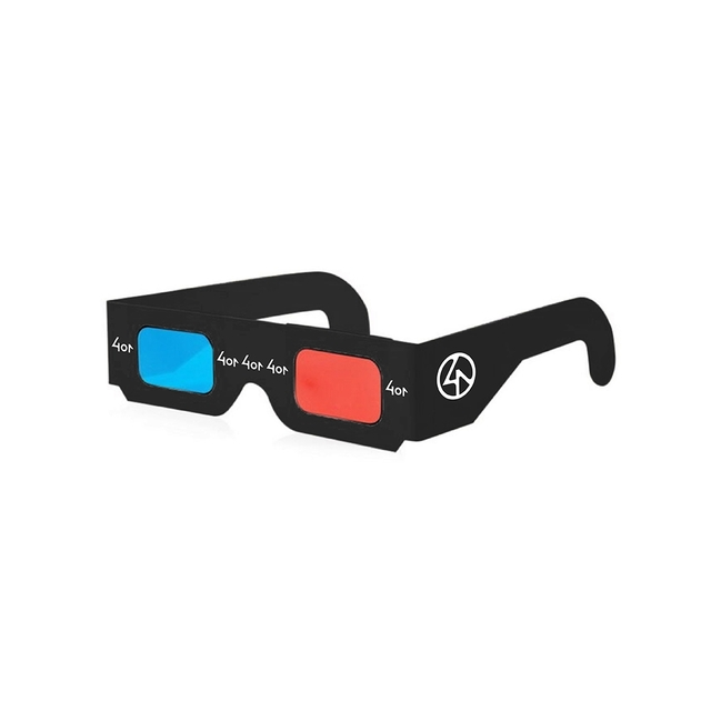 4503279-3d-t-shirts_glasses_001