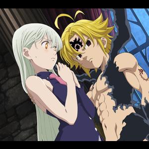 4503510-anime_jkt