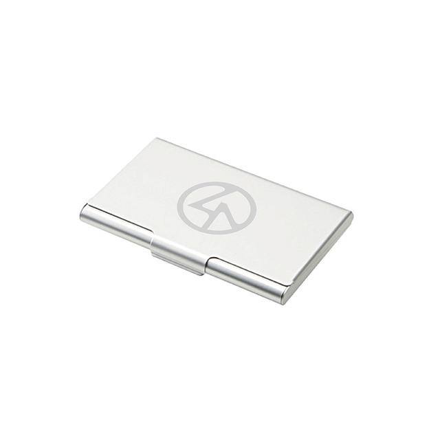 4503926-card-case_002