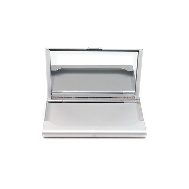 4503936-card-case_003