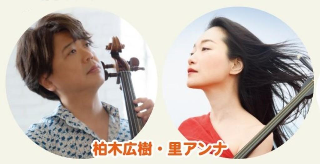 4504641-kashi_sato