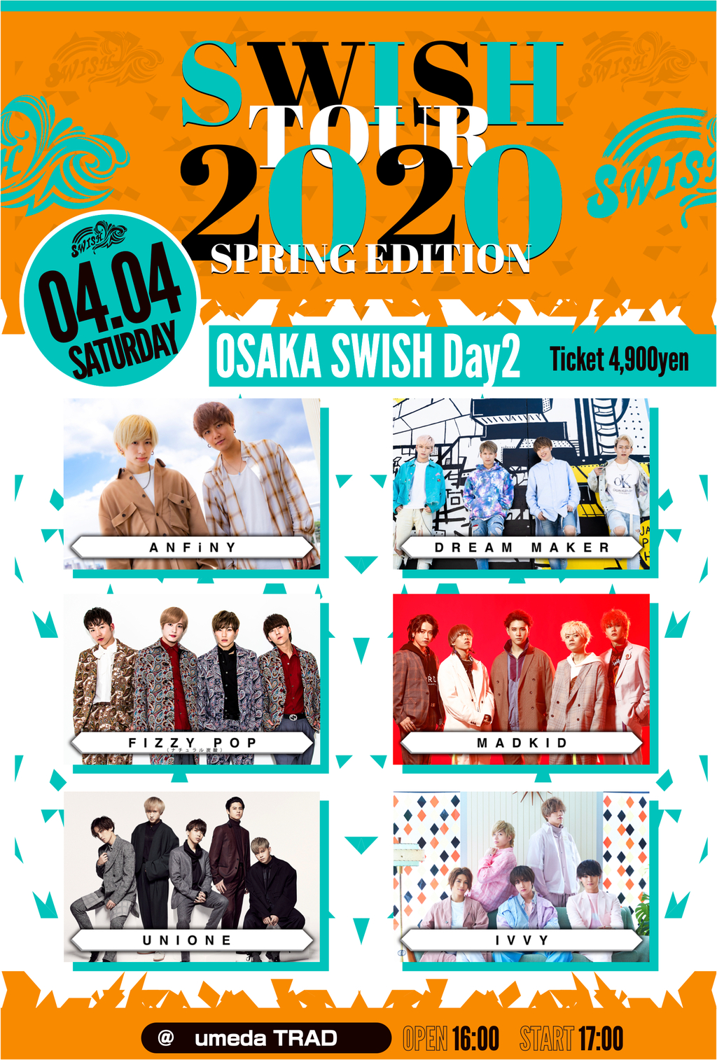 4511682-0404_osaka_swish_day2