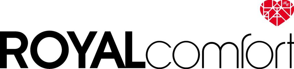 4517015-royal_logo