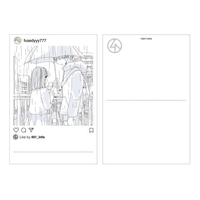 4517906-401xfusedy-postcard-rain_001