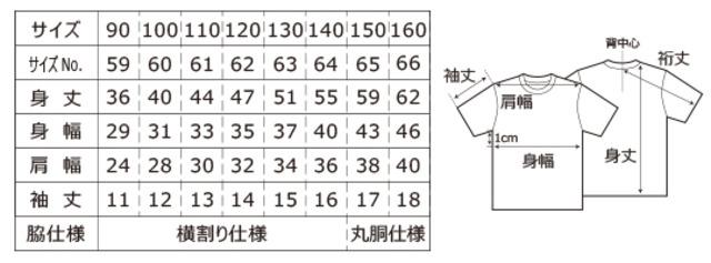 4525774-image004