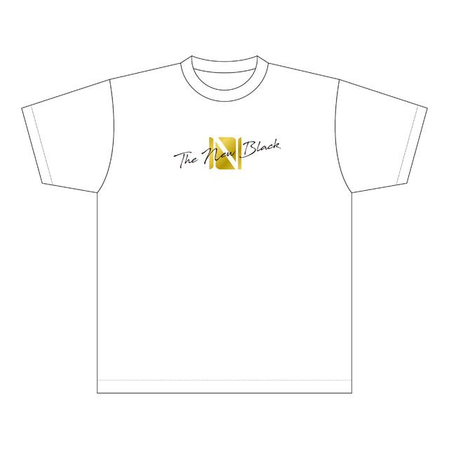 4527260-tshirt_w1