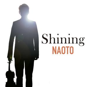 4528819-naoto_shining