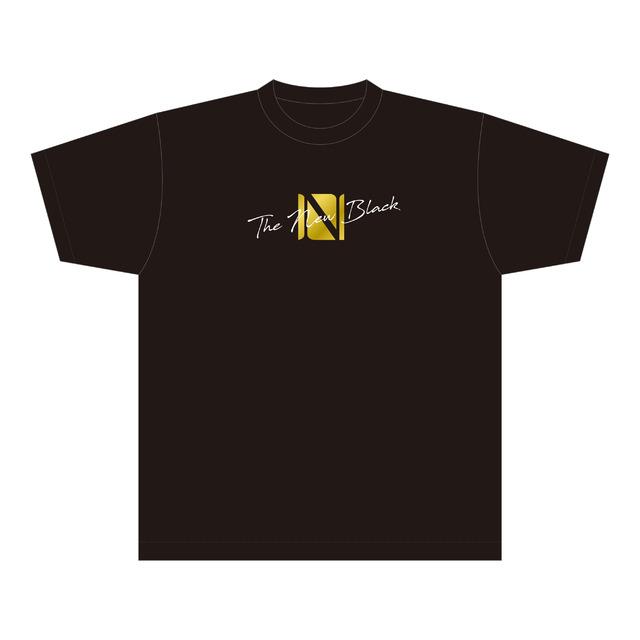 4533239-tshirt_b1
