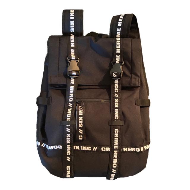 4535472-bag