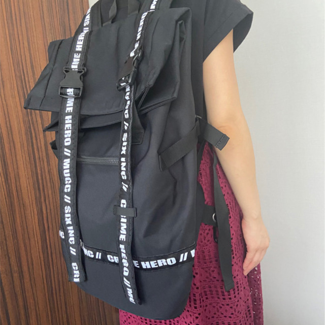 4535482-bag3