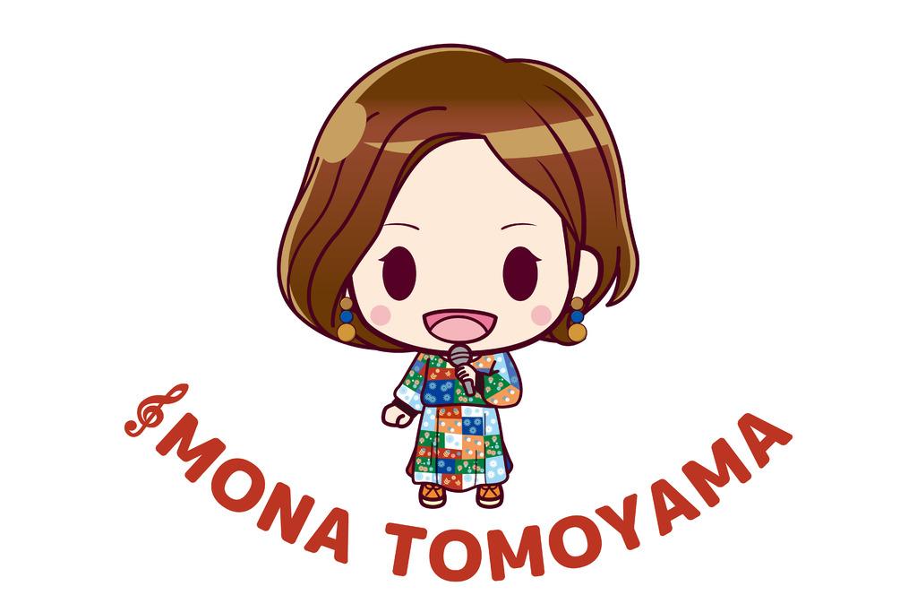 4536456-monatomoyama_profile-01