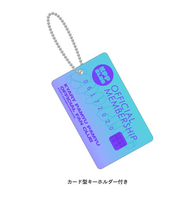 4536916-keyhplder