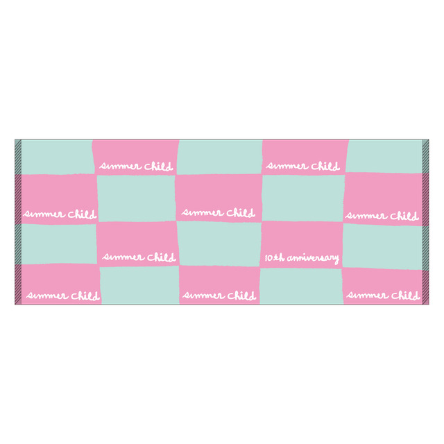 4538973-nk_20summergoods_pop_ec_towel01