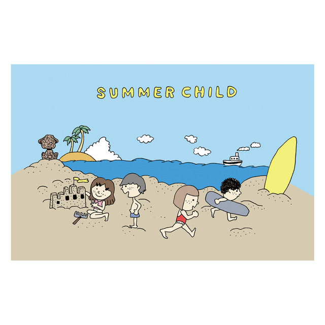 4539014-nk_20summergoods_pop_ec_sticker04