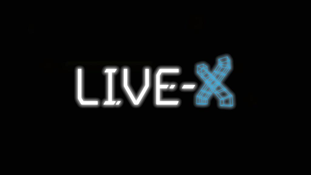 4539241-live-x%e3%82%b5%e3%83%a0%e3%83%8d%e3%82%a4%e3%83%ab